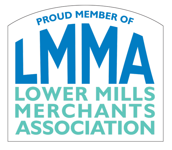 LMMA Logo