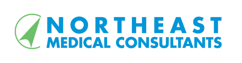 NE Med Logo