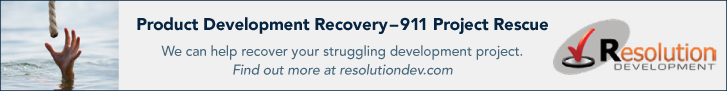 RD Banner Ad-Rescue
