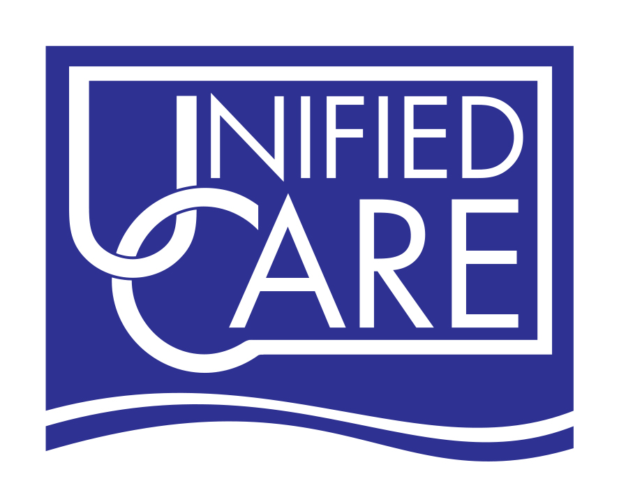 Unified Care Logo