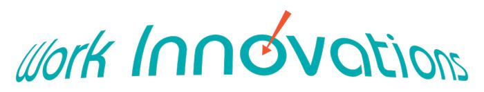 Work Innovations Logo