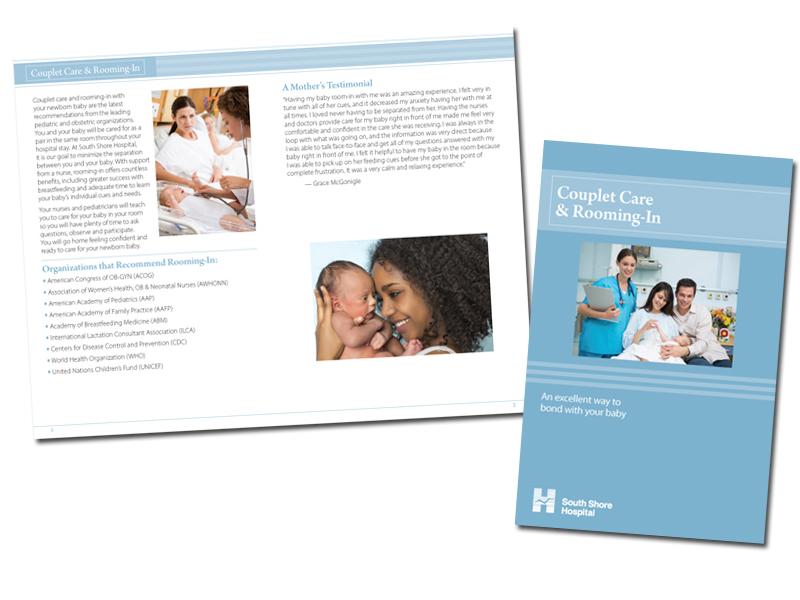 SSH Booklet