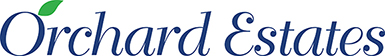 Orchard Estates Logo